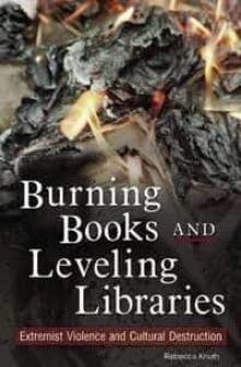 burning_books-cover
