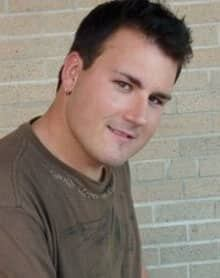 Steven Yablonski
