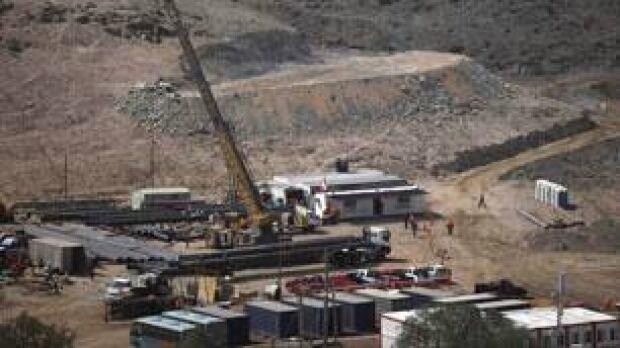 tp-chile-mine-rescue-cp-952