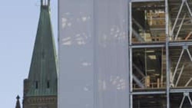 parliament-construction-cp7