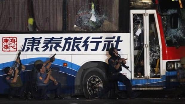 w-philippines-hostage-rtxsc