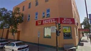 sk-king-george-hotel-melvil