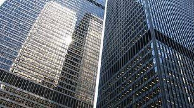 tp-td-towers1fix-306-cbc