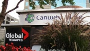 canwest-place