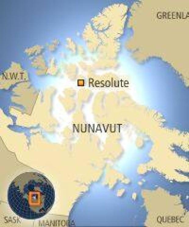 map-nunavut_resolute