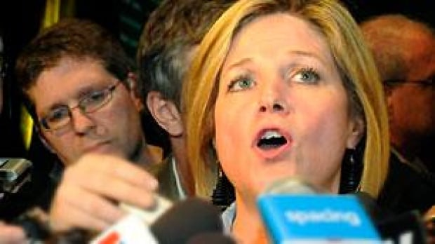 to-horwath-030809