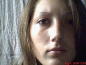 suspect-cp-CPT109_181431