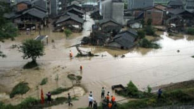 tp-china-flood-cp-8901652