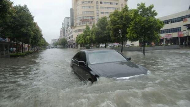 w-china-flood-cp-rtr2fe4n