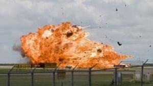 tp-cgy-cf18-crash-cp-909743