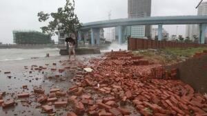 w-c-flood-cp-rtxsfxc