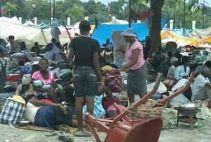 haiti-tent-city-100117