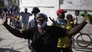 w-haiti-pray-cp-7955563