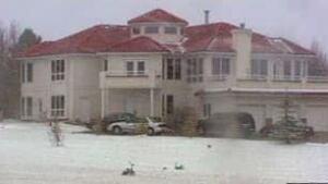 cgy-bearspaw-house