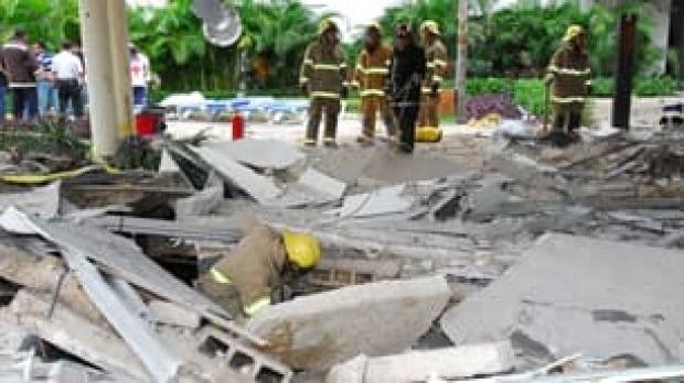 hotel-blast-worker