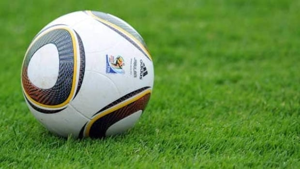 world-cup-ball-100301