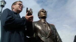 sk-kiefer-statue-2-full
