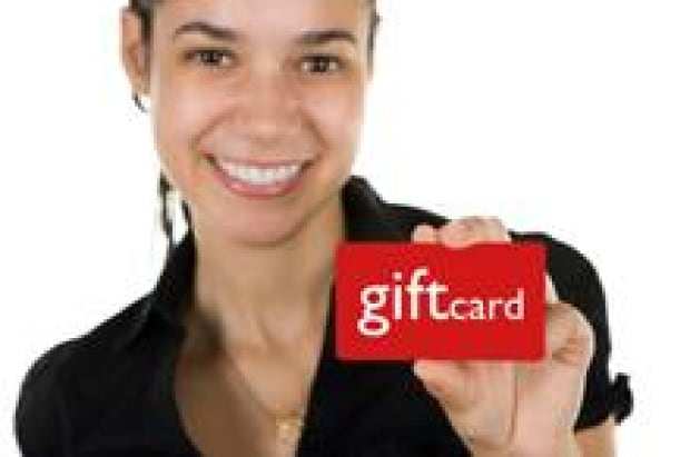 gift-card-women-is-000007541571-220x146