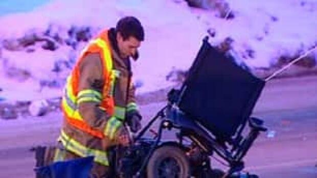tp-edm-wheelchair