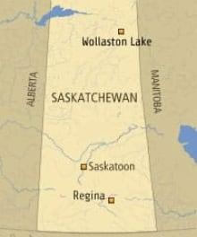 map-sk-wollaston-lake