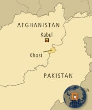 map-afghanistan-pakistan-border-200