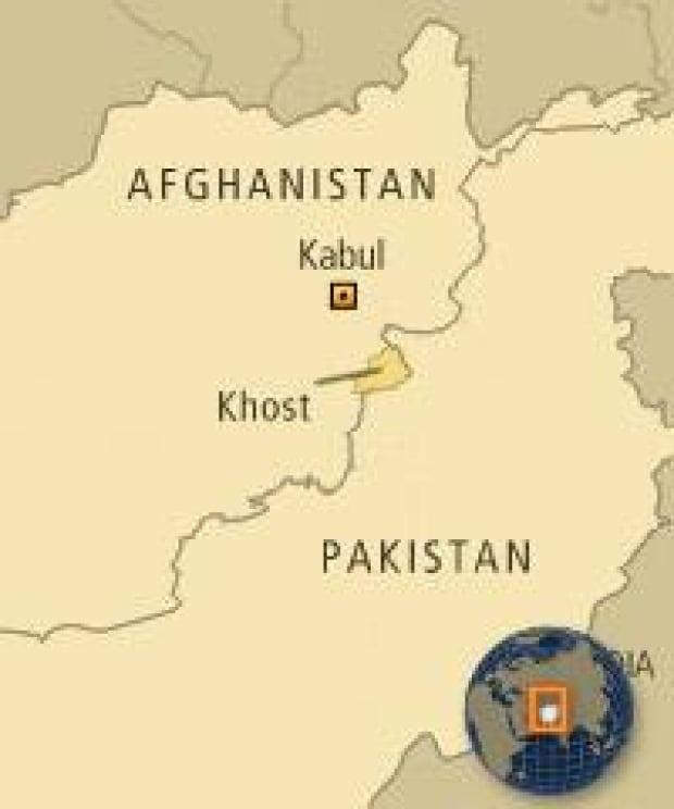map-afghanistan-pakistan-border-200