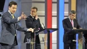 tp-britain-election-clegg-cameron-brown