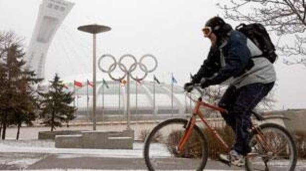mtl-olympic-stadium-cp-tp