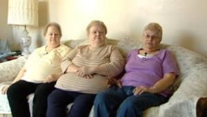 ns-victim-sisters