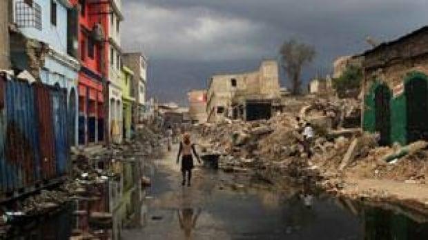 tp-haiti-rubble-8371514