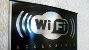 tp-100825-wifi-ap-3492406