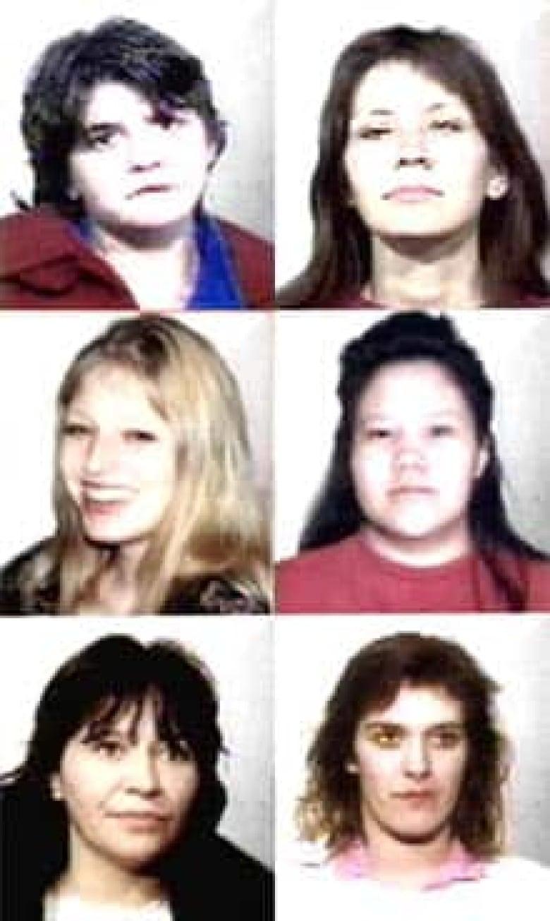 Pickton trial timeline | CBC News