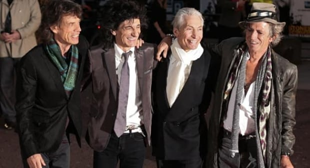 rolling-stones-cp-getty