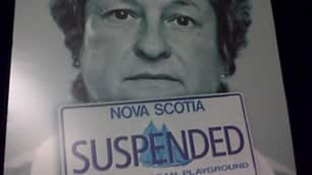 ns-impaired-ad