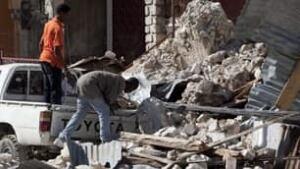 haiti-debris-cp-7966824