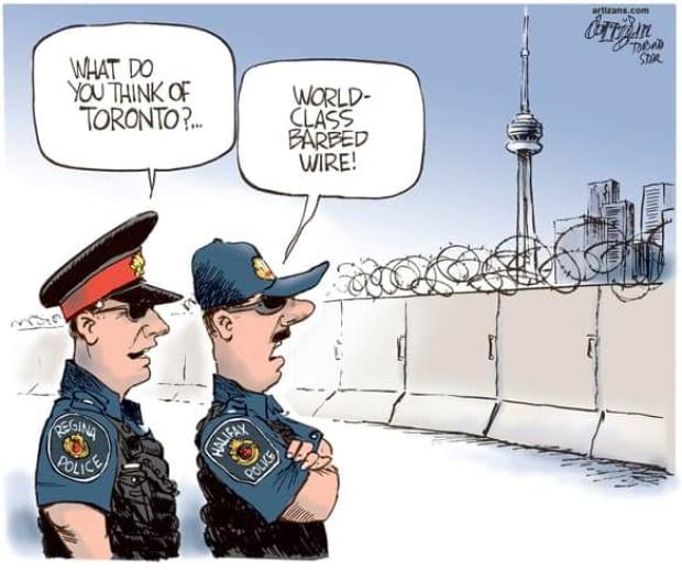 g20-ed-cartoon