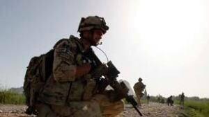 tp-afghanistan-canadians-RTR2E5D7