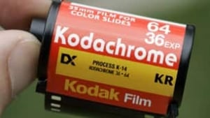 tp-kodachrome-cp-9144790
