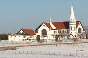 pe-stmaryschurch-winter