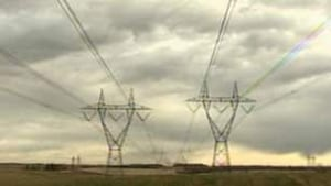 tp-cgy-power-line2