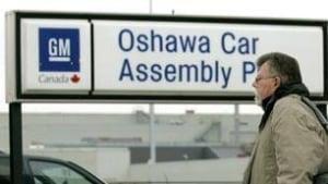 tp-gm-oshawa-car-cp-188624