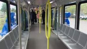 cgy-inside-new-ctrain