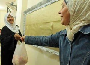 ayed-eid-donation350
