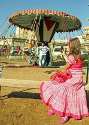 ayed-eid-pinkdress220