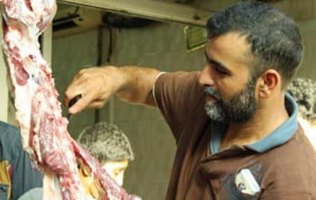 ayed-eid-butcher-lamb350
