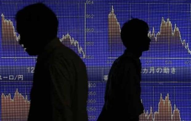 japan-jobs-584-rtxsagt