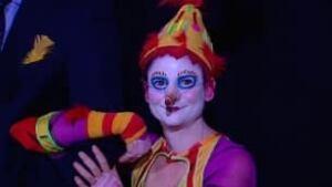 pe-tp-cirque_2