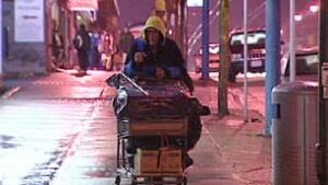 bc-081209-homeless-1