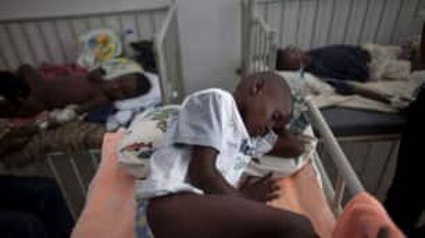 tp-101025-haiti-cholera-outbreak-ap-9631869
