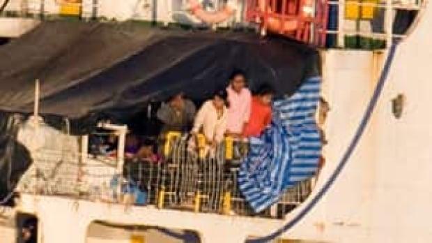 bc-100813-tamil-ship-people-cp-9202871